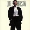 Couverture de l'album Curtis Hairston