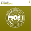 Cover of the album Effervescence - EP