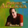 Cover of the album Double Best: Mohamed Allaoua