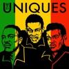 Couverture de l'album The Uniques
