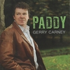Cover of the album Paddy