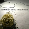 Couverture de l'album Farewell Strange Attractor