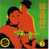 Cover of the album To the Maxximum - The Hits Plus One