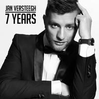 Cover of the track 7 Years - Single