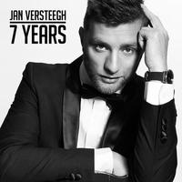 Couverture du titre 7 Years - Single