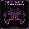 Couverture de l'album Secret Transmission