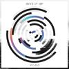 Couverture de l'album Give It Up - Single