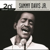 Cover of the album 20th Century Masters: The Millennium Collection: The Best of Sammy Davis, Jr.