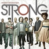 Couverture de l'album Strong