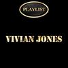 Couverture de l'album Vivian Jones Playlist