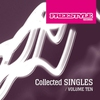 Cover of the album Freestyle Singles Collection, Volume 8
