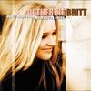 Couverture de l'album Dusty Smiles and Heartbreak Cures