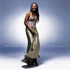 Cover of the album Christmas With Yolanda Adams