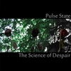 Cover of the album The Science of Despair