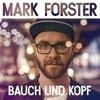 Cover of the track Bauch und Kopf