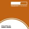 Cover of the album Treibstoff Artist Bundle - Gabriel Ananda