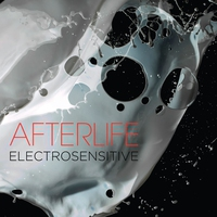 Cover of the track Electrosensitive