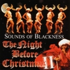 Cover of the album The Night Before Christmas 2