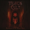 Cover of the album Cathedral Of The Black Cult