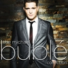 Cover of the album The Michael Bublé Collection