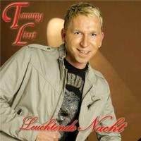 Couverture du titre Leuchtende Nacht - Single