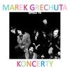 Couverture de l'album Marek Grechuta - koncerty. Opole '76