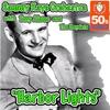 Cover of the album Harbor Lights - Single