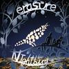 Cover of the album Nightbird