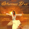 Couverture de l'album Glorious Day