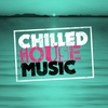 Cover of the album Chilled House Music