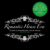 Cover of the album Romantic House Era, Episode Two
