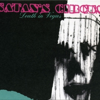 Cover of the track Satan's Circus