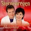 Cover of the album Herzschlag