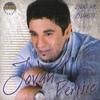Couverture de l'album Znas Me Znam Te (Serbian Music)