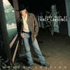 Couverture de l'album The Very Best of Tracy Lawrence (Deluxe Edition) [Remastered]