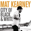 Cover of the album City of Black & White (Deluxe Version)