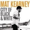 Couverture de l'album City of Black & White (Deluxe Version)