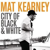 Couverture du titre City of Black & White (Deluxe Version)