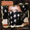 Cover of the track Infidel