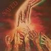 Couverture de l'album Saved (Remastered)