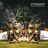 Couverture de l'album Whatever Singularity