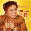Cover of the album Na und, jetzt bin ich 60!