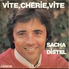 Cover of the track Vite Cherie Vite 131