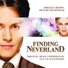 Couverture de l'album Finding Neverland (Soundtrack from the Motion Picture)