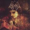 Cover of the album The Autumn Enigma