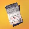 Cover of the album Posso (feat. Max Gazzè) - Single