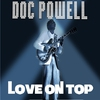 Couverture du titre Love on Top