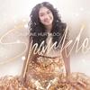 Couverture de l'album Sparkle