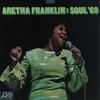 Couverture de l'album Soul '69