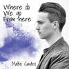 Couverture du titre Where Do We Go from Here